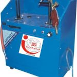 ampoule-filling-and-sealing-machine