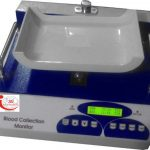 blood-collection-monitor
