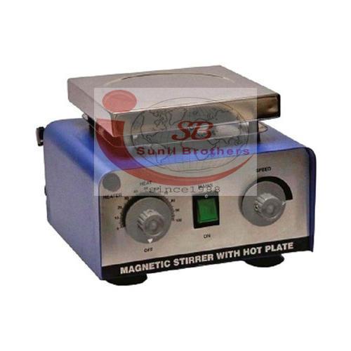 magnetic-stirrer-hot-plate