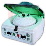 mini-centrifuge-SB-T1