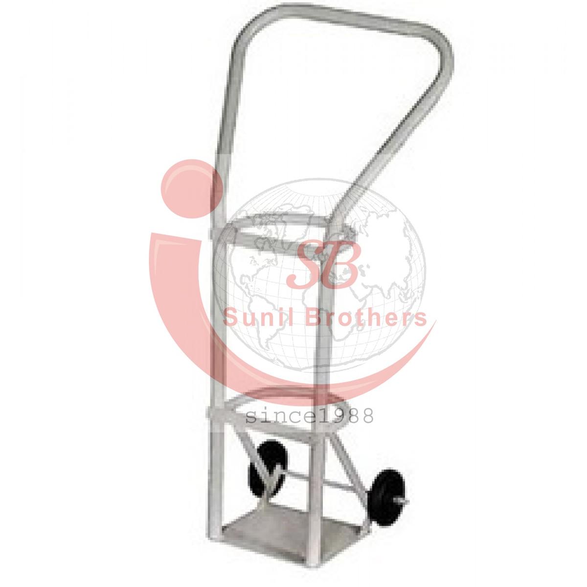 oxygen-cylinder-trolley