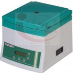 Micro Centrifuge Machine Digital, 16000 rpm