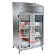 garment-storage-cabinet