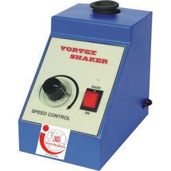 vortex-shaker.
