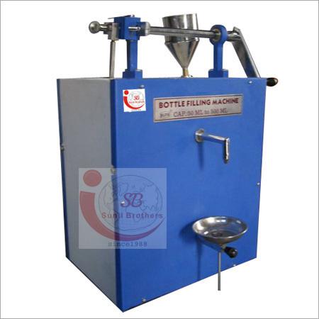 bottle-filling-machine