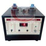 bulk-density-apparatus