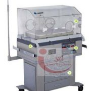 neonatal-intensive-care-incubator