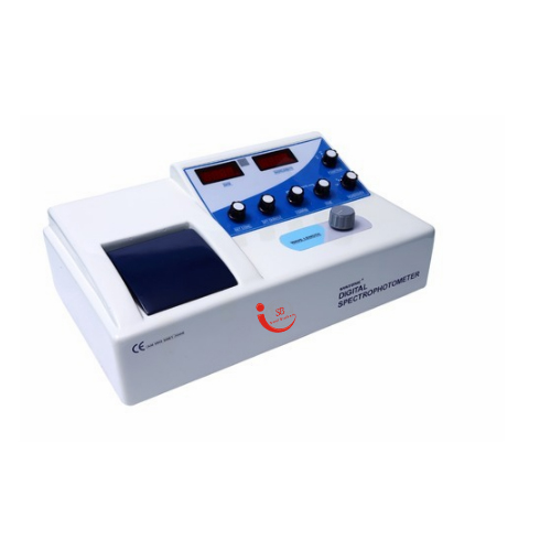 digital-spectrophotometer-S-921